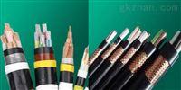 ZR-FVR耐高温电力电缆