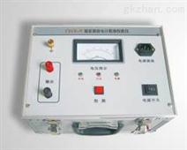 HM6030系列避雷器放电计数器检测仪