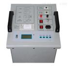 TEJS-6000全自动介质损耗测试仪