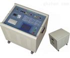 TEYP-50A异频线路参数测试仪
