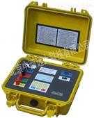 電涌保護器安全巡檢儀現貨