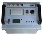 TEDR-2000全自动电容电感测试仪