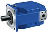 力士乐带通轴驱动的通用高压泵A4FO