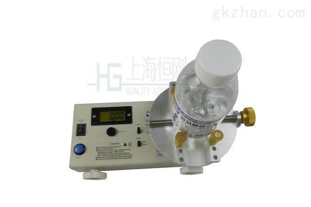 西林瓶扭力矩检测仪_测西林瓶的0-8N.m扭力矩检测仪