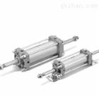 售日本SMC双杆双作用式气液型气缸