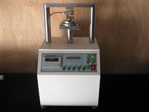 纸箱抗压/耐压强度试验机