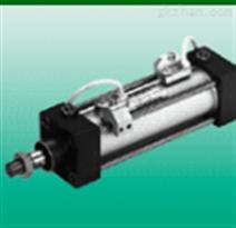 型号:SCA2-63-600,品牌:日本CKD气缸