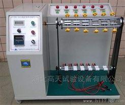 线材弯折试验机/摇摆测试机