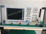 ZVB4网络分析仪