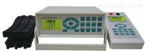 ZKY65用户表计接线检测仪(表户识别仪)
