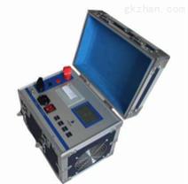 ZKB540三相电容电感测试仪