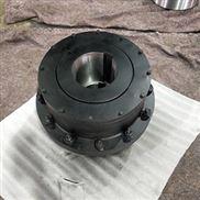 泊头明腾传动供应GIICL型鼓型齿式联轴器