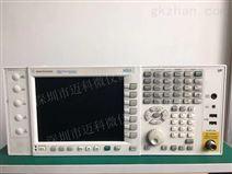 N9020A频谱分析仪