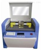 WD-YJD1/3/6绝缘油介电强度测定仪