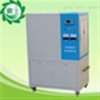 JY-WWGY高能雾化抑尘系统