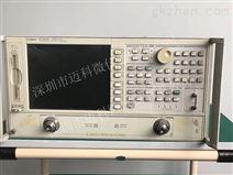 8722ES网络分析仪