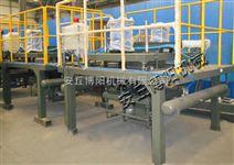 上海吨袋包装机环保 吨袋包装机图片