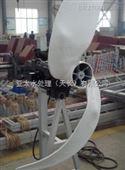 南京安徽YQD7.5潜水推流器