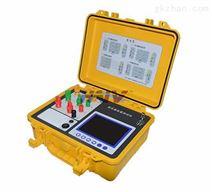 HVBR1800F變壓器容量特性測試儀