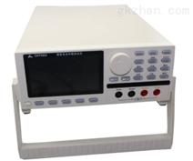 BCM990蓄电池内阻测试仪