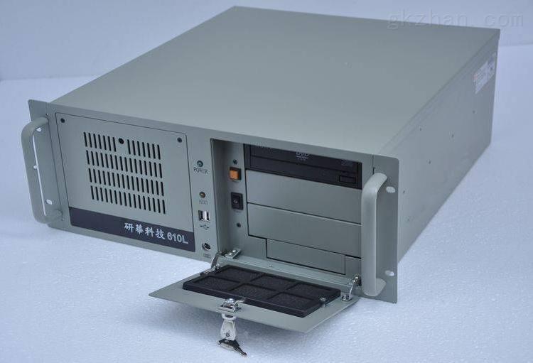研�A���4U上架工控�CIPC-610L