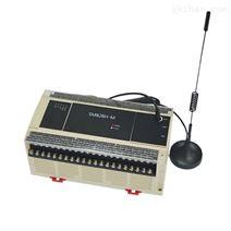 40路AD GPRS RTU MODBUS协议 4-20mA