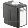 AC10德国burkert电磁阀线圈00178858