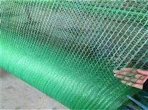 再生料盖土防尘网量大管送