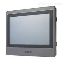 WOP-2100T-N2AE-研华 WOP-2100T-N2AE 工业级可编程人机界面