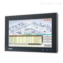 TPC-1581WP-研华 15.6寸工业平板电脑TPC-1581WP