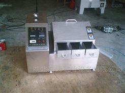 蒸汽式老化试验机