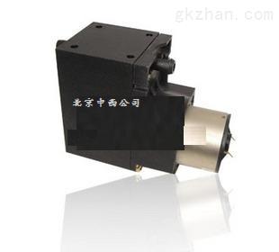 微型真空泵�F�