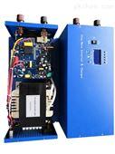 太阳能光伏逆变器厂家2KW后备电源