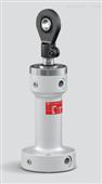 Haenchen  2661010A 液压缸 超低价