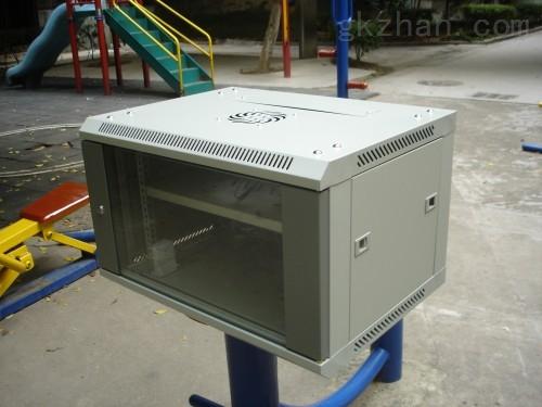 江门12U标准机柜-12U机柜生产厂家