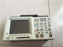 TDS3012B、TDS3012B、TDS3012B示波器