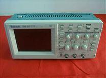 TDS210、TDS210、TDS210示波器