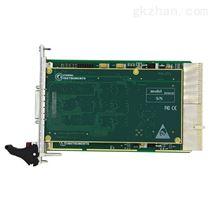 成都LVDS通讯卡PXI-6510