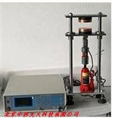 智能型微量氧分析仪 型号:BY07-PA200-DH-W