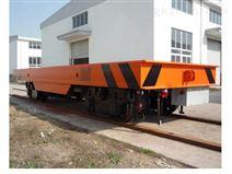 天津转运电动平车厂家国际品质中国力量