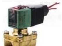 美国ASCO蒸气电磁阀属性详解