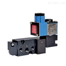 英国Pneumatrol电磁阀SK7303-A1ND—赫尔纳