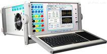 """""""继保卫士""""2660微机继电保护测试仪"""