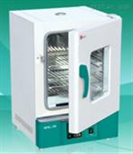 电热恒温干燥箱 型号:TT30-WHL-30(B)