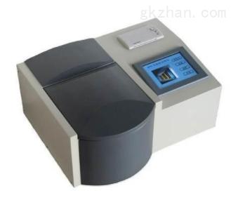 VS-9801型油酸值自动测试仪