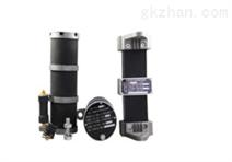 GK-TZY系列电力一次消谐装置