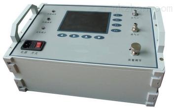 ZRA-301FD精密露点仪