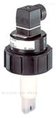 原裝正品burkert寶德8220電導率傳感器簡介