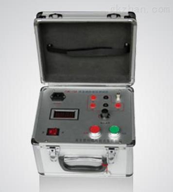 Z8215高压开关动作电压测试仪