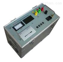 AK2000型变压器有载分接开关参数测试仪